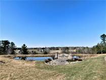 Lots and Land for Sale in Wausau, Wisconsin $44,900