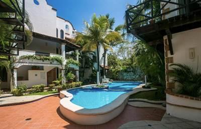 Next To Amazing Hyatt Hotel Playa del Carmen Downtown CO331