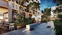 Condos for Sale in Downtown, Playa del Carmen, Quintana Roo $315,100
