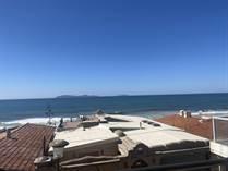 Homes for Sale in San antonio de mar , Baja California $215,000