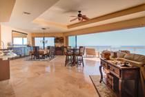Homes for Sale in Las Palomas, Puerto Penasco, Sonora $1,250,000