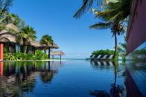 Homes for Sale in Soliman/Tankah Bay, Quintana Roo $2,995,000