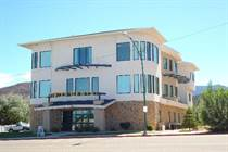 Commercial Real Estate for Rent/Lease in Cedar City Central, Cedar City, Utah $612 monthly