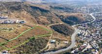 Lots and Land for Sale in El Caracol, San Miguel de Allende, Guanajuato $799,000