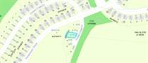 Lots and Land for Sale in Shannon Lake, Kelowna, British Columbia $249,900