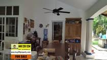 Homes for Sale in La Mulata, Sosua, Puerto Plata $250,000