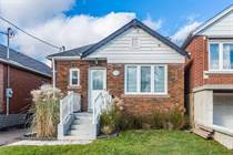 Homes for Rent/Lease in Eglinton/Keele, Toronto, Ontario $2,450 monthly