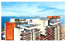 Condos for Sale in Whale Hill, Puerto Penasco/Rocky Point, Sonora $3,700,000