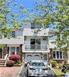 Homes for Sale in Annadale, Staten Island, New York $499,900