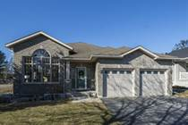 Homes Sold in Stirling, Ontario $499,900