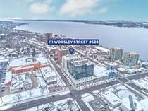 Condos for Sale in Barrie, Ontario $475,000