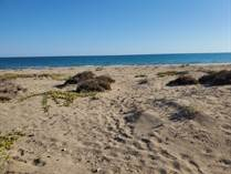 Lots and Land for Sale in Sonora, Puerto Penasco, Sonora $165,000