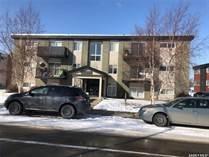 Condos for Sale in Saskatoon, Saskatchewan $149,900