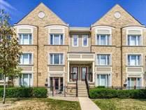 Condos for Sale in Brampton, Ontario $634,900