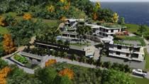 Multifamily Dwellings for Sale in Salinas Bay, Guanacaste $1,500,000