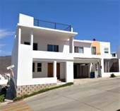 Homes for Sale in Puerta del Mar, Playas de Rosarito, Baja California $4,400,000