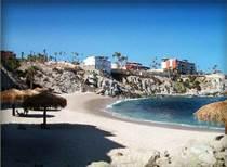 Homes for Sale in Cabo Bello Plaza Calafia, Cabo San Lucas, Baja California Sur $211,500