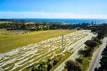 Farms and Acreages Sold in Mount Eliza, Mornington Peninsula, Victoria $40,000,000