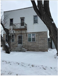 Multifamily Dwellings for Sale in West Transcona, Winnipeg, Manitoba $350,000