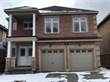 Homes for Rent/Lease in Orillia, Ontario $2,050 monthly