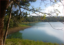 Lots and Land for Sale in Arenal, Guanacaste $556,000