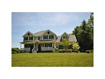 Homes Sold in High Hawk, East Greenwich, Rhode Island $869,900