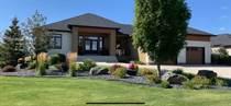 Homes Sold in La Salle, Manitoba $899,900