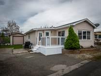 Homes for Sale in Kamloops, British Columbia $189,900