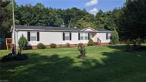 Homes for Sale in Reidsville, North Carolina $169,900
