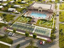 Homes for Sale in Naples Estates, Naples, Florida $39,500