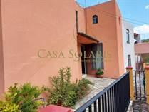 Homes for Rent/Lease in PASEO DE LA PRESA, Guanajuato City, Guanajuato $7,500 monthly