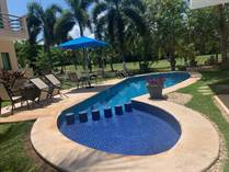 Homes for Rent/Lease in Caleta Yalku, Puerto Aventuras, Quintana Roo $20,000 monthly
