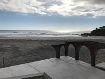 Condos for Sale in La Jolla Excellence, Playas de Rosarito, Baja California $245,000