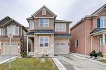 Homes for Sale in Creditview/Sandalwood, Brampton, Ontario $1,099,990