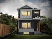 Homes for Sale in Varsity View, Saskatoon, Saskatchewan $649,900