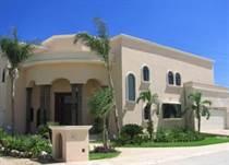 Homes for Sale in Puerto Aventuras Waterfront, Puerto Aventuras, Quintana Roo $1,990,000