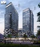 Condos for Sale in Davenport/Dufferin, Toronto, Ontario $500,000