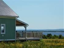 Homes for Sale in Malagash, Nova Scotia $395,000