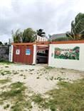 Homes for Sale in Feliciano Canul Reyes, Progreso, Yucatan $429,000