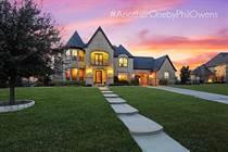 Homes for Sale in Kingsbridge, Rockwall, Texas $925,000