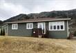 Homes for Sale in Mint Cove, Spaniard's Bay, Newfoundland and Labrador $189,900
