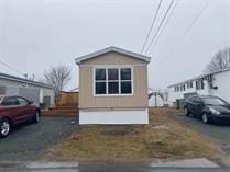 Homes for Sale in Westphal, Dartmouth, Nova Scotia $115,000
