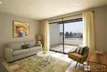 Homes for Sale in Primvera Plaza, San Miguel de Allende, Guanajuato $249,000