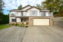 Homes for Sale in East Abbotsford, Abbotsford, British Columbia $679,700