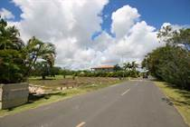 Lots and Land for Sale in Cocotal, Bavaro, La Altagracia $175,000