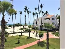 Condos for Sale in Los Corales, Bavaro, La Altagracia $530,000