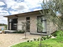 Homes for Sale in Cieneguita, San Miguel de Allende, Guanajuato $209,000