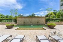 Condos for Sale in Playa Tamarindo, Tamarindo, Guanacaste $349,000