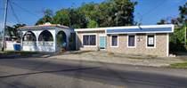 Homes for Sale in Victoria, Aguadilla, Puerto Rico $195,000