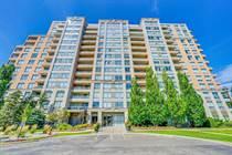 Condos for Sale in Richmond Hill, Ontario $599,000